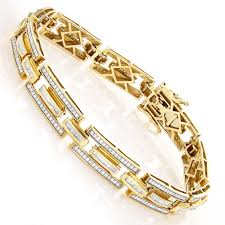 bracelet diamond designs images 14k designer diamond bracelets collection piece 3 69ct jpg