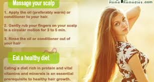 how to make your hair grow faster how to make your hair grow faster 100 effective technology news