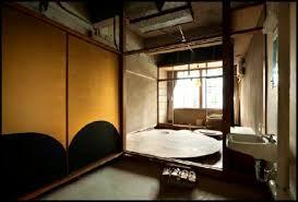 Zen Bedroom Set J M Beautiful Zen Bedroom Furniture Gallery House Interior Design