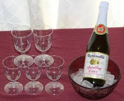 Bulk Sparkling Cider Olympics Themed Food And Fun Ideas With Free Downloads And