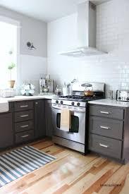 Schrock Kitchen Cabinets Menards Kitchen Cabinet Refacing - Menards kitchen cabinet hardware