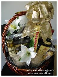 gift baskets las vegas the 25 best thank you gift baskets ideas on thank you