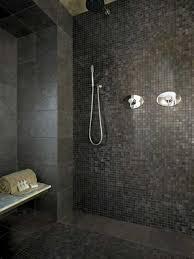 elegant bathroom shower tile homeoofficee com