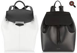 designer rucksack damen leder rucksack damen herren mcm herschel louis vuitton