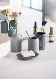 fresh the spirella magazine for fresh bathroom ideas spirella