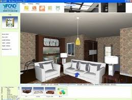home design app free best home design app best home design ideas stylesyllabus us