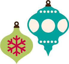103 best retro images on ornaments