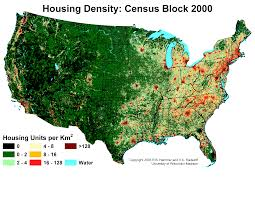 Images Of The Usa Map by States Population Density Cities Map List Of Us States By