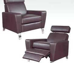 Fabric Recliner Sofas Modern Reclining Sofas Manufacturers Sofa Fabric Recliner
