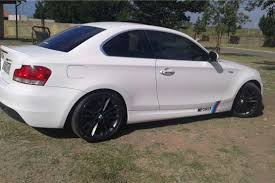 bmw m sport coupe bmw 135i m sport coupe on bargain bmw 60882100 junk mail
