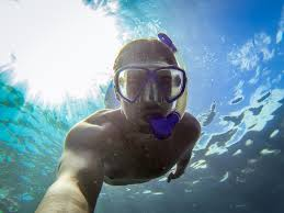 Colorado Snorkeling images Scuba and snorkeling adventures in menorca exceptional stays jpg