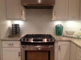 kitchen backsplash cool home depot subway tile glass subway tile