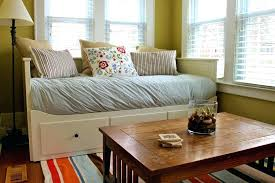 daybed for living room daybed in living room daybeds that are proof you need a sofa in your
