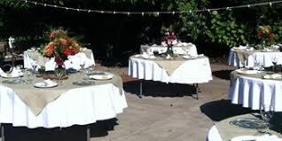 wedding venues vancouver wa page 8 compare prices for top 502 wedding venues in walla walla wa