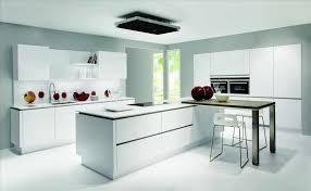 kitchen designers glasgow germanyud ucbrue design quality and innovation made german kitchen