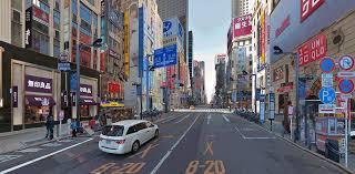 daigo ishii future scape architects u0027tokyo izes u0027 six cities