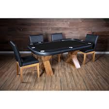 dining room poker table helmsley poker dining table black table only bbo poker