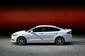 picture ford fusion 2015 ford fusion reviews and rating motor trend