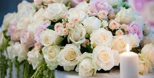 matrimonio fiori composizioni floreali per il matrimonio lemienozze it