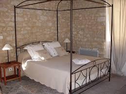 chambre d hote a sete chambre chambre d hotes sete beautiful hotel in sete ibis bud s te