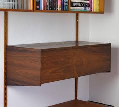 victrola record player cabinet record player cabinet ikea in distinguished victrola cabinet