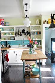 31 best bungalow kitchen inspiration images on pinterest
