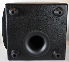 orb home theater orb audio booster mini amplifier and speaker system review