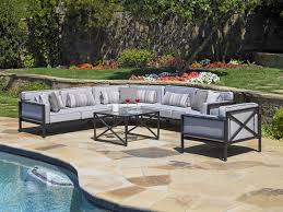Outdoor Furniture Charlotte Nc Charlotte Patio Furniture Home Design Ideas And Pictures
