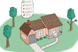 New Construction Home Inspection Checklist by Home Inspections 101 What To Look Out For Curbed