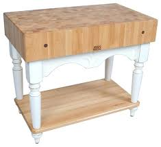boos kitchen island great brilliant boos kitchen island intended for property