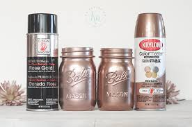Paint Spray Gun For Sale Philippines - rose gold spray paint ka styles