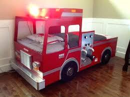 chambre pompier la chambre du fils du pompier le baby doctissimo de quoi rendre