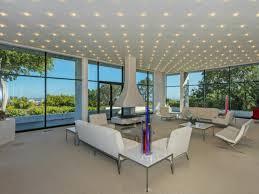 wohnzimmer deckenbeleuchtung deckenbeleuchtung wohnzimmer modern deckenbeleuchtung wohnzimmer