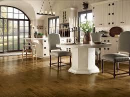 wood flooring rockland county ny wood flooring bergen county nj