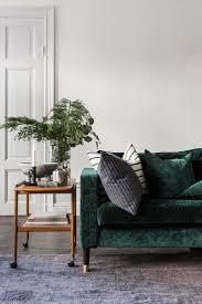 best 25 ikea living room furniture ideas on pinterest arrange karlstad 3 seater sofa cover