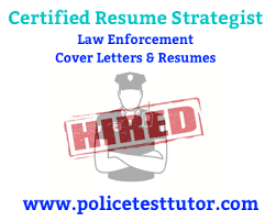 resume writing kingston police officer resume example editing