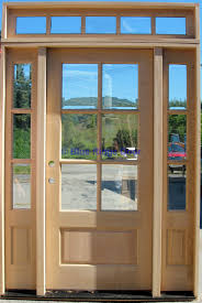 Craftsmen Style Interior Craftsman Doors Choice Image Glass Door Interior Doors