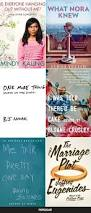 good books to do a book report on 96 best books images on pinterest books to read book reviews if you love the mindy project you ll love these books