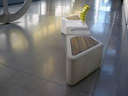 Cheap Coffee Tables by Cool Cheap Coffee Tables Modern Cool Coffee Tables And Designs