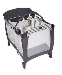 travel cots baby travel cots u0026 mattresses mothercare