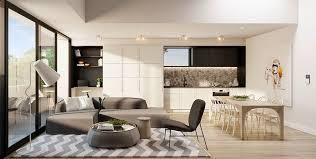 salotto sala da pranzo 30 idee per arredare salotto e sala da pranzo insieme mondodesign it