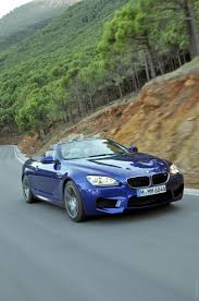 43 best love bmw images on pinterest convertible dream cars and car