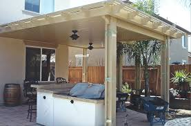 Insulated Patio Roof by Patio Ideas Insulated Patio Cover With Patio Chairs Ideas And