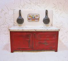 children u0027s toy kitchen collectibles and housewares i antique online