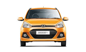 hyundai grand i10 2015 magna 1 1 u2 crdi manual photos images and