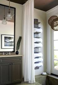 bathroom towels ideas bathroom ideas towels breathingdeeply