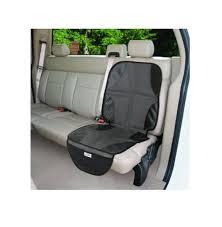 siege auto quax protecteur de siège auto duomat summer les bébés du bonheur