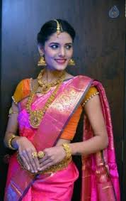 telugu bridal jewellery launch at manepally jewellers photos gallery