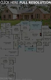 100 best duplex floor plans duplex floor plans with garage