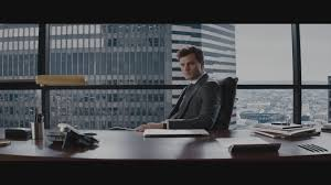 fifty shades of grey blu ray review high def digest
